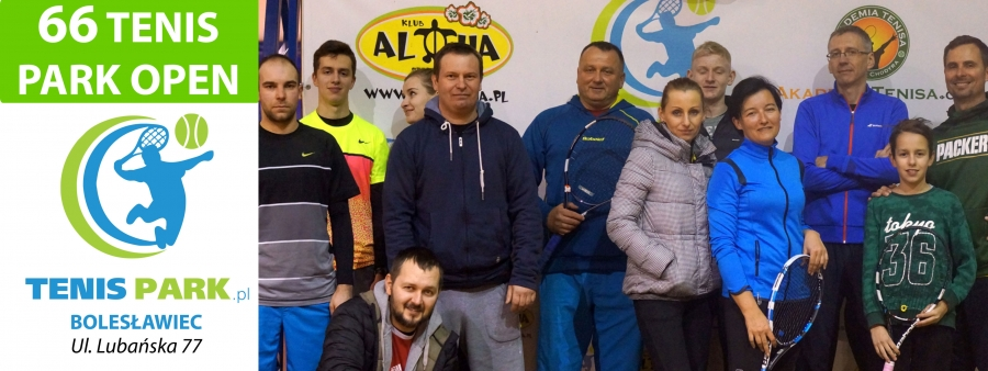 differin or benzac